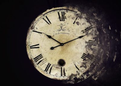 Le-temps-perception-horloge-1080x675